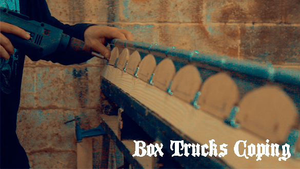 boton-inicio-box-trucks-coping