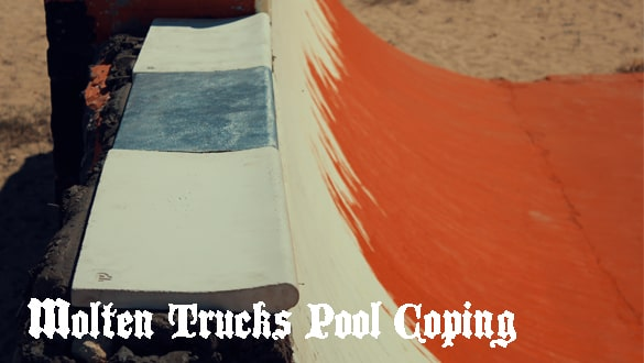 boton-inicio-molten-trucks-pool-coping-min