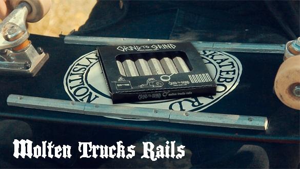 boton-inicio-molten-trucks-rails-min